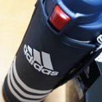 タイガー アディダス ステンレス製 ダイレクトドリンクボトル 1.5L(MME-B15X A ネイビー)